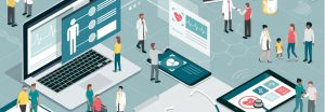 How cPacket is helping to keep overloaded hospital networks running